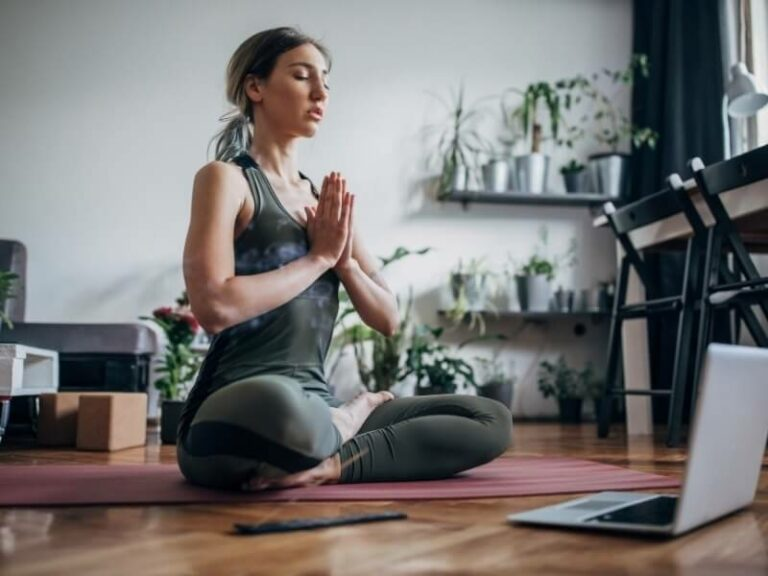 Distance energy healing- How does it work?