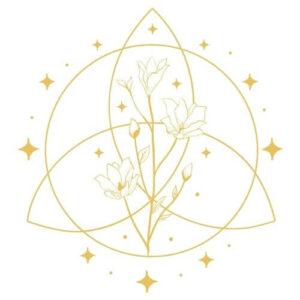 Ignite Your Spirit Healing